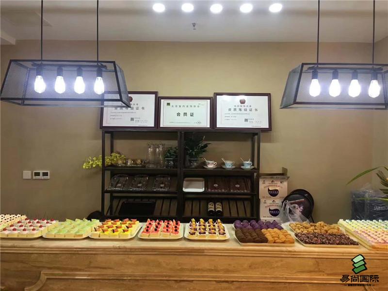 天津易尚国际 店面风采.jpg